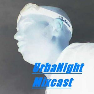 UrbaNight TechHouse MixCast