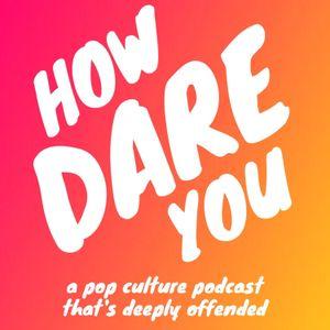 Episode 18 - A Lot Tone Deaf (with guest Brett McKinney)