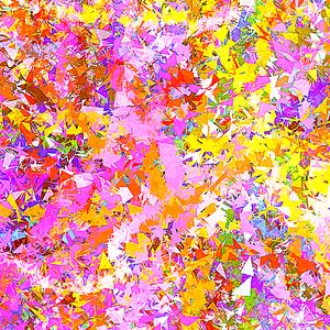 Hästkobra - Mix for autumn vol.4 (2011)