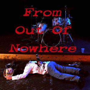 Episode 33 - Holiday Fun With Dawnowar