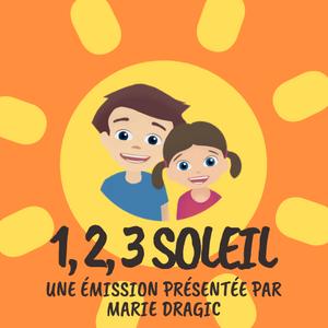 123 Soleil - Mercredi 5 Février 2020