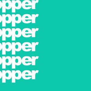 Ropper - [FatKidOnFire Mix #3]