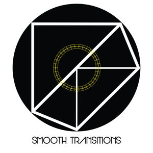 Smooth Transitions 12th January 2017 - Eric Stephens & Nik C (Tech House & Techno)