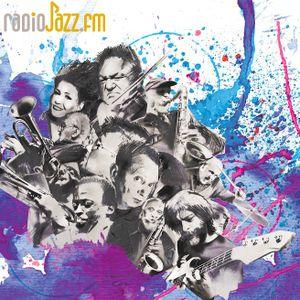 Goście pasma dziennego RadioJAZZ.FM – 42 – Jazz Wolności - Piotr Matla