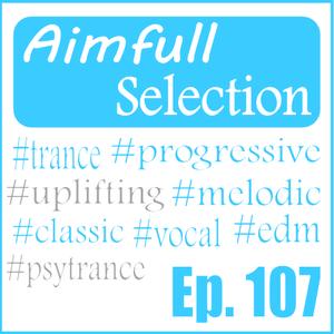 Aimfull Selection #107