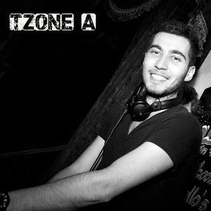 Tzone A. - Deep House Promo-Mix (june 2012)