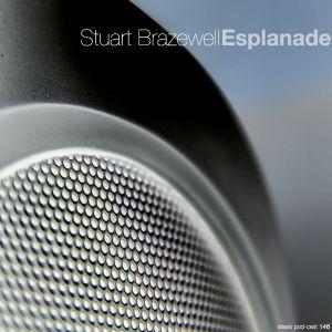 Stuart Brazewell - Esplanade
