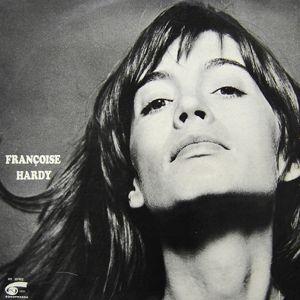 MU - radio campus bruxelles - 22 décembre 2013 - Nate Young, Tuca / Françoise Hardy, cassettes...