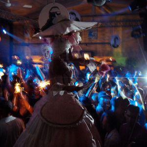 DJ Dakota - Big Way