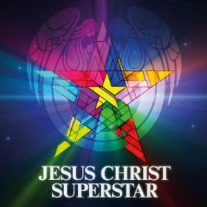 Jesus Christ Superstar- Original Cast - 1970- Remasterización 2012- 2