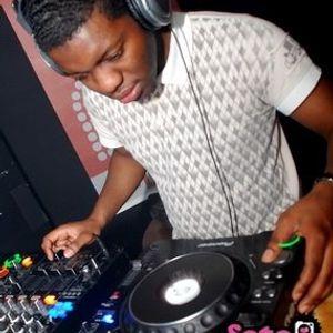 Marvin Henriques 2011 Commercial Mix