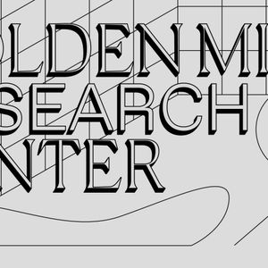 Golden Mist Research Center (15.03.17)