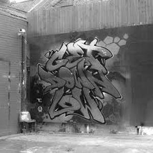 Bass & Breaks : TX 25/11/2013 - Get Down Low