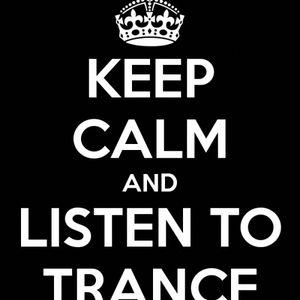 Trance Addiction