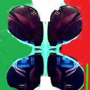 Benny Banano DJ April/11 SElectro (W l'Italia)