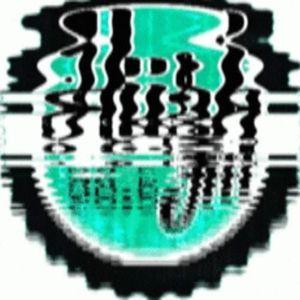 Hush TV - Live Liquid Funk Session 10/10/15
