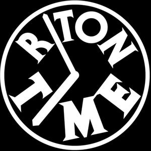 Riton DJ Mix: April 2000 and 10