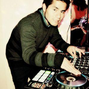 Maluma Felices Los 4 Mix [ Fresh DJ 2k17 ]