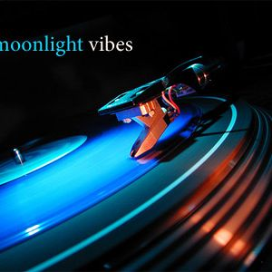 Moonlight Vibes Mix