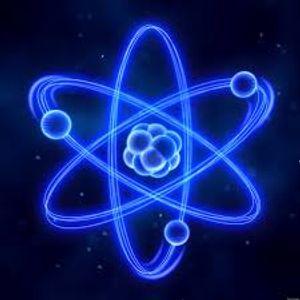 AVOX - Proton