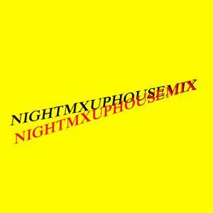 nightmxup