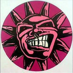 Twisted Vinyl & Evolution Classics