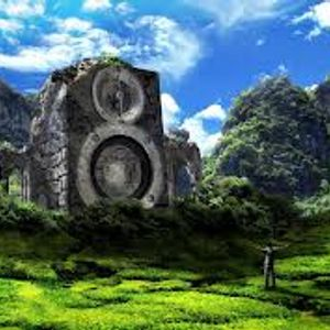 Landscape Sounds