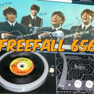 FreeFall 656