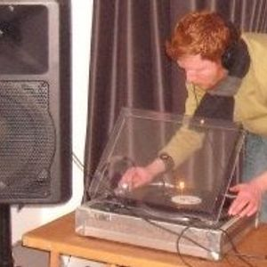 sun and bass dj comp - U.S FUNKY HOUSE