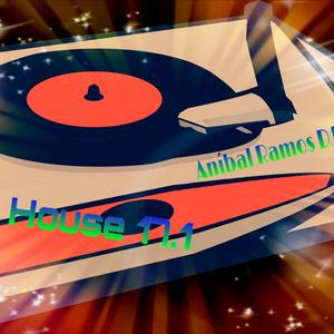 Tech House 17.1
