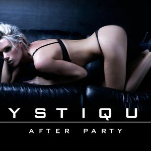 Mystique After Party Mix by Grade A