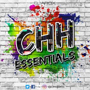 CHH Essentials