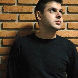 Branco Simonetti - Mix Tape (30.08.2012)