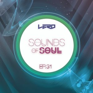 Sounds of Soul episode 31