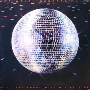 """DJ TURNTILL """"Disco funk mix"""" (33min.)"""