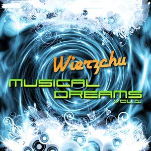 Wierzchu - Musical Dreams Vol.1