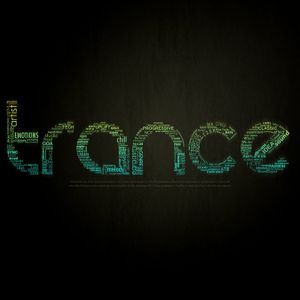 Classic Trance Mix - JP