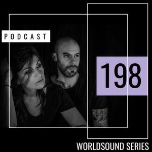 Rehmark & Nukkah-Worldsound Series at Loca Fm_198