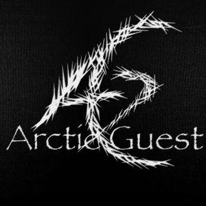 Artic Guest- Ultra Mix