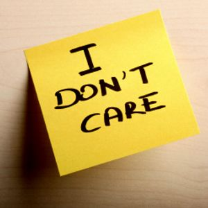 Don´t Care What People Say - mixed by Ernoe J (30.11.2010)