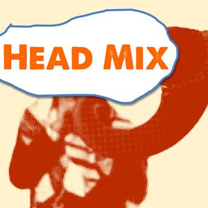 Head Mix