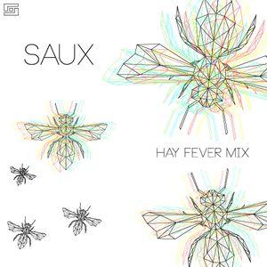 TSE Mix #02: Saux
