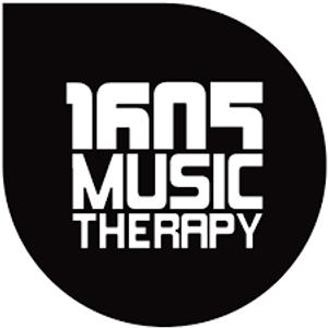Sinisa Tamamovic - 1605 259 (Proton Radio) - 25-Mar-2016