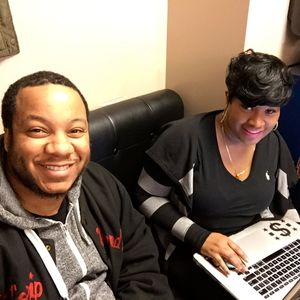 DMV Only Radio 30 with Dj Sixth Sense and Meko The Boss
