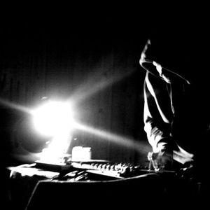 Bass Step 2011-03-09 su DJ Tim