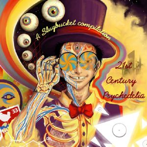21st Century Psychedelia