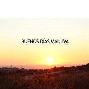 Buenos días Manilva 10 abril 13