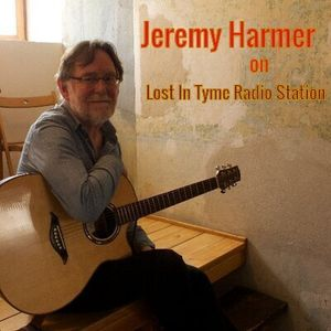 Spellbound - Tribute to Jeremy Harmer - 30 October 2020