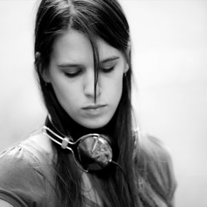 Lepque @ Plug & Lay Radio Show ● Tilos FM90.3 (30-06-2012)
