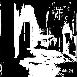 Sound in the Attic #24